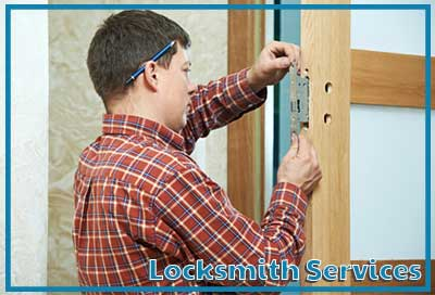 Near North Riverfront MO Locksmith, St. Louis, MO 314-433-4316